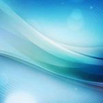 «Инград» увеличит долю сделок с трейд-ин до 20% в 2020 году