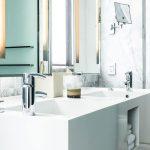 Как обеспечить водоснабжение в частном доме